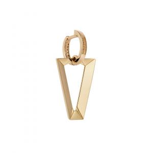 UALI GOLD - Acquistabile solo in store -Per ulteriori informazioni sull'acquisto puoi venire a trovarci in negozio oppure inviarci un messaggio 📞Whatsapp al 375 5637941