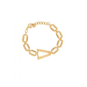 ALEX GOLD-Acquistabile solo in store-Per ulteriori informazioni sull'acquisto puoi venire a trovarci in negozio oppure inviarci un messaggio 📞Whatsapp al 375 5637941