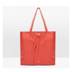 r34-coral-red