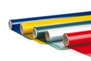 BALNMAR2000 Rotolo 5mt coprilibro colori assortiti