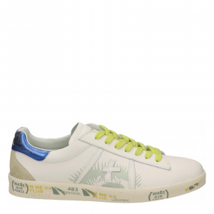 5142-bianco-lime
