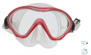 COLMAR Maschera zephiro jr. 221203 accessorio subacqueo