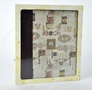 MARELI Album f1 da vinci 3327f1 album dei ricordi