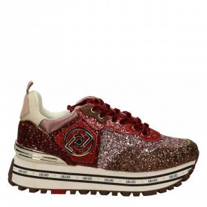s1838-brown-red