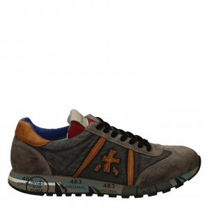 5312-grigio-marrone