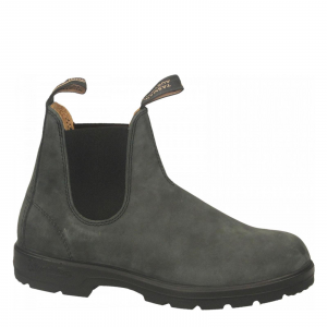 BLUNDSTONE COLLECTION