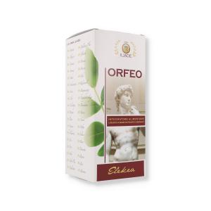 ORFEO - 500ML