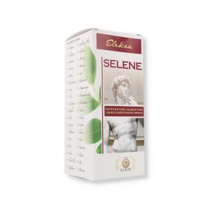 SELENE - 500ML