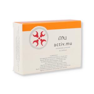 ACTIV MU 45CPS