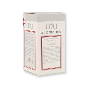 AROMA MU 50 CPS