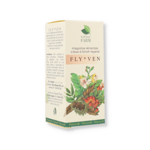 FLY VEN 50ML