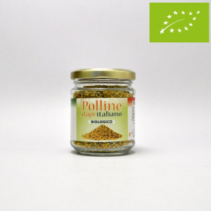 POLLINE API ITALIANO 100G