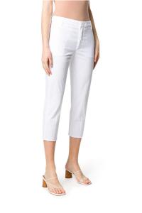 Pantalone Cotone Chino
