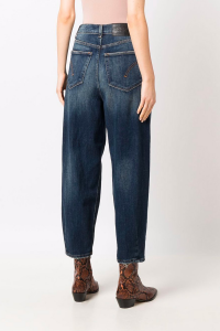 Jeans Delavé