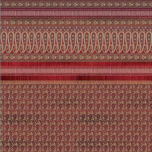 Bassetti Granfoulard PIAZZA DUCALE R1 270x270