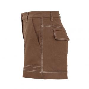 Shorts Piazza Grande - PINKO