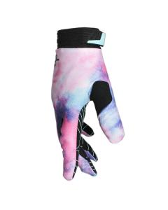 Deft Catalyst 2.0 Gloves   Cotton Candy