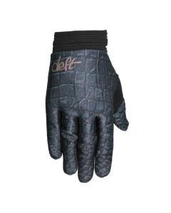 Deft Catalyst 2.0 Gloves | Gator Skin