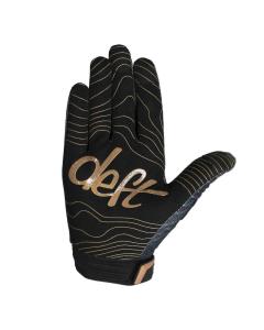 Deft Catalyst 2.0 Gloves   Gator Skin