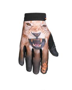 Deft Catalyst 2.0 Gloves | Lion Heart