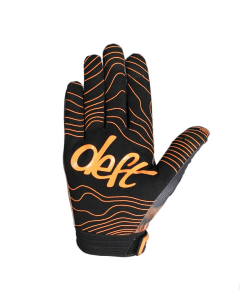 Deft Catalyst 2.0 Gloves   Lion Heart