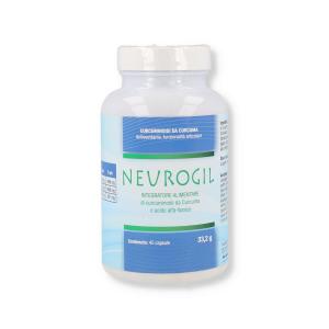 NEUROGIL - 45CPS