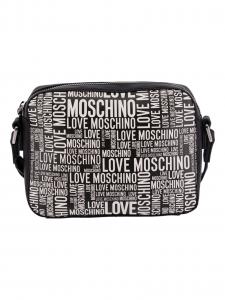 Love Moschino  Borsa a tracolla Nera