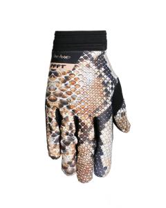 Deft Catalyst 2.0 Nate Adams Gloves | Diamond Back
