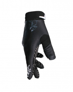 Deft Catalyst 2.0 Tiger Youth Gloves | White Tiger