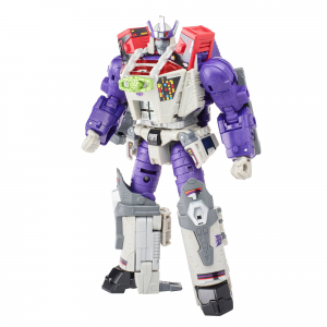 *PREORDER* Transformers Generations War for Cybertron Trilogy Leader: GALVATRON by Hasbro