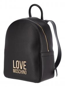 Love Moschino Zaino Donna Nero