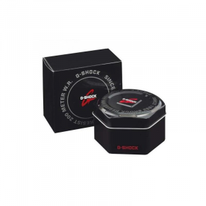 Casio G Shock Mudmaster GG-B100-8AER