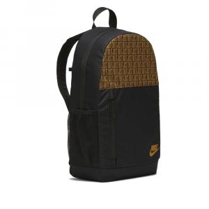Nike Zaino Elemental Printed Backpack