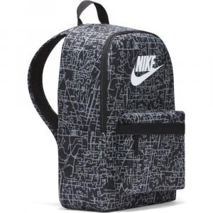 Nike Zaino Heritage