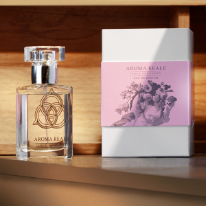 Aroma Reale Eau de parfum