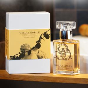 Neroli Nobile Eau de Parfum