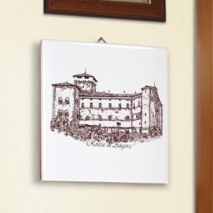 Rocca di Angera tile 15x15