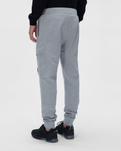 SHOPPING ON LINE CP COMPANY PANTALONI JOGGING NEW COLLECTION FALL/WINTER 2022