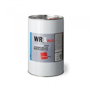 WR - X Plus Protettivo Trasparente Calpestabile con Elevato Effetto Bagnato
