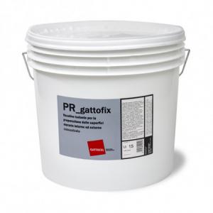 PR - Gattofix Fissativo Isolante Concentrato