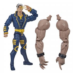 Marvel Legends Series: X-Men: Age of Apocalypse: X-MAN by Hasbro