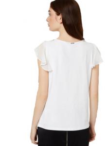 Maglietta manica corta - LIU JO