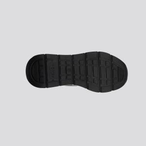 Sneaker Vegan Wave Golden Beige Womsh