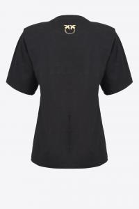 T-shirt Tianeti