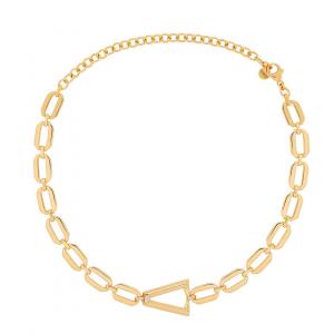 NINA GOLD-Acquistabile solo in store-Per ulteriori informazioni sull'acquisto puoi venire a trovarci in negozio oppure inviarci un messaggio 📞Whatsapp al 375 5637941