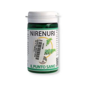 NIRENURI 100CPR 50GR