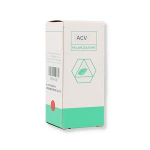 EXC ACV EI - 30ML