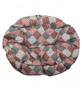 Carbone Pet Products - Copricesta Dido - Giove 66