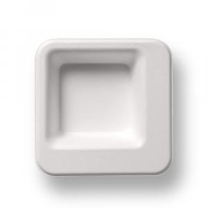Piatto fondo Design 400ml - Linea Diamond