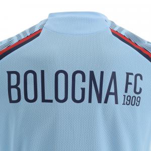 SMANICATO TRAINING PLAYERS 2021/22 (Adulto) Bologna Fc